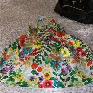 Party summer dress
